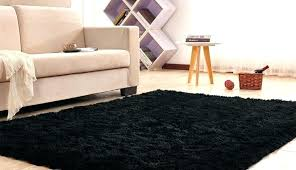 soft white rug for nursery target rugs playroom excellent black baby room gray rooms super plush area
