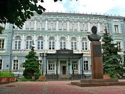 Купить диплом в Нижнем Новгороде Доступные цены на продажу  Купить диплом в Нижнем Новгороде
