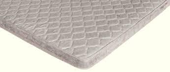 summit 1 8 sofa bed mattress