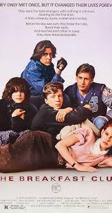 Free movies jack's teen america 8