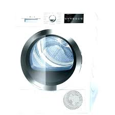 washers and dryers at lowes whirlpool dryer parts duet acceptable with additional washer r64
