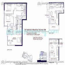 floor plan symbols bedroom. Floor Plan Simulator Luxury Symbols Elegant  Free Of Floor Plan Symbols Bedroom R