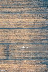 Wood fence texture seamless High Quality Wood Old Vintage Wood Fence Texture And Seamless Background Stock Photo Can Stock Photo Old Vintage Wood Fence Texture And Seamless Background Stock Photo