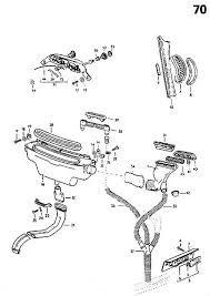 wiring diagram 1968 vw beetle images wiring diagram also vw thing gas heater diagram as well 1971 vw beetle