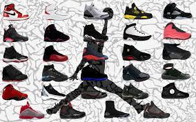 jordan shoes 1 30. air jordan 1-29. by cedierich shoes 1 30