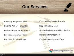 essay writing servicesdomyassignmentforme jpg cb  best way to start a college essay law