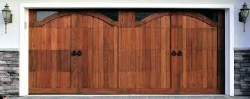 garage door repair las vegas garage door repair garage door replacement las vegas