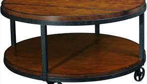 legs round pub chairs tops menards replacement dinette wooden tapered wood metal dining home