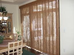 patio door blinds home depot. door design : patio blinds diy sliding home depot designs