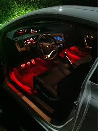 diy ambient lighting. diy better interior ambient lightingimageuploadedbyautoguide1342365671420822jpg diy lighting i
