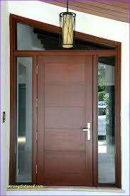 wood entry doors. Wood Front Entry Doors Modern Door Wooden Designs .