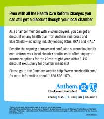 anthem blue cross and blue shield 2696 jpg contact any of these knowledgeable chamber members for your quote pdf with list of insurance agents