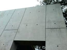 concrete wall finish interior concrete wall finishes exterior decorate ideas fancy under room design floors finish concrete wall finish