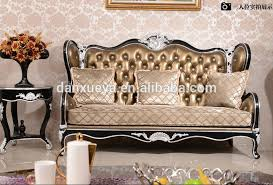 Alibaba furniture Dining Room Alibaba In Russian China Supplier Classic Furniture Leather Sofa Alibaba Alibaba In Russian China Supplier Classic Furniture Leather Sofa
