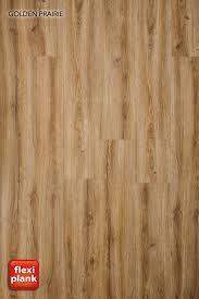 product guide carpet vinyl flooring