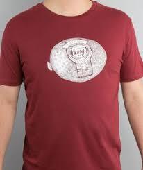 men s haggis t shirt in gift ideas for men unique tee shirt design