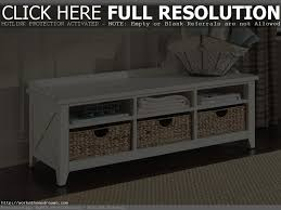 living room bench seat. living room bench seat home design ideas seating for seats room: full size