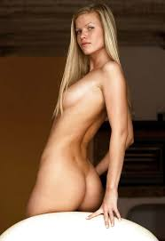 Princess Rene Nude At Nudewomen Me