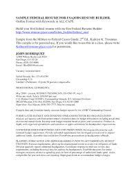 Cover Letter Analyst Resume Keywords Sales Samples Retail Sales