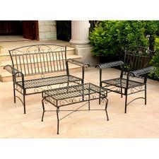 25 luxury outdoor garden furniture bunnings concept of bunnings outdoor coffee table