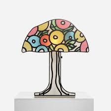 Image result for tiffany lamp clip art