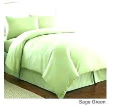 green duvet cover queen sage green duvet cover lime green duvet cover green duvet cover queen