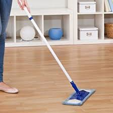 Sheineru0027s Hardwood Floor Cleaner, Pour On And Wipe Off, For Wood And  Laminate Surfaces 1 Gallon Campaign