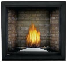 venting for gas fireplace napoleon direct vent gas fireplace clean face rustic indoor installing gas fireplace venting for gas fireplace