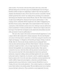 slavery essay  2 easily
