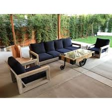 outdoor patio furniture. Outdoor Patio Furniture Creative P Imwidth 320 Impolicy Medium Fine Ventura Conversation Group