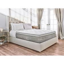 king pillow top mattress. Pillow Top King Mattress. Item # 1047977. 1 Mattress S
