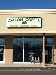 Our philosophy is simple, like the cool beaches of avalon. Avalon Coffee Gift Cards And Gift Certificates North Cape May Nj Giftrocket