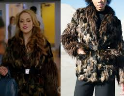 dynasty season 1 episode 7 fallon s fur coat
