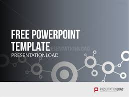 powerpoint templates for it free powerpoint templates presentationload