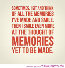 Funny Quotes About Friendship And Memories. QuotesGram via Relatably.com