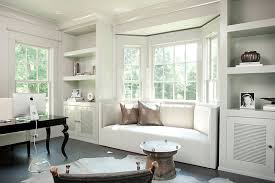 bay window furniture living. Hollywood Glamour Bay Window Furniture Living B