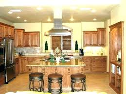 Honey maple kitchen cabinets Interior Design Kitchen Oak Honey Cabinets Kitchen Honey Oak Kitchen Cabinets Honey Oak Cabinets Kitchen Paint Colors With Oak Cabinets Honey Cabinets Kitchen Shawn Trail Honey Cabinets Kitchen Honey Maple Cabinets Honey Maple Shaker