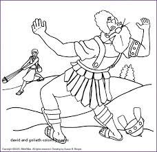 David And Goliath Worksheets Haydenscottclub