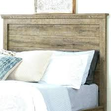 Decorative Carved Wooden Headboards Wood Excellent Ornate ...