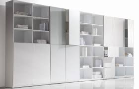 attractive office storage solutions