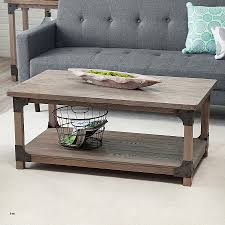 70 inch console table inspirational coffee table coffeee amusing parquet ideas beautiful blue