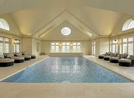 indoor pools in homes. Plain Indoor Wisconsin Wonderland Throughout Indoor Pools In Homes Y