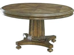round table turlock furniture ca appealing universal new bohemian oak dining 26 specials round table turlock