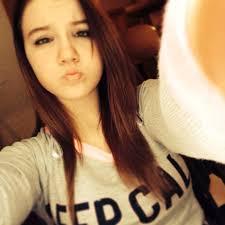 Alysha Sims (@alysha_sims)   Twitter