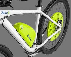 review of the latest bionx d series electric bike kit