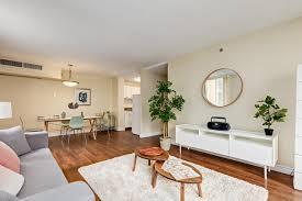 2 Bedroom Apartments For Rent In Calgary Custom Design