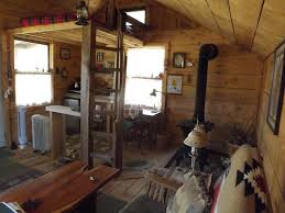 Small Picture 42 best Tiny cabin ideas images on Pinterest Architecture Small
