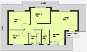 modern 3 bedroom house s south africa plans of houses 3 bedrooms modern south africa with photos 2018 and