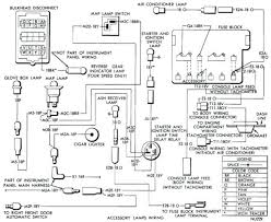 2000 dodge dakota instrument cluster wiring diagram 1994 1997 panel medium size of 2000 dodge dakota instrument cluster wiring diagram 1999 1994 ignition enthusiast wir diagrams