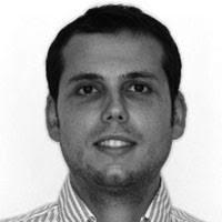 Alejandro Zaragoza Ballester - Docente PgO UCAM